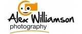 Alex Williamson Photography