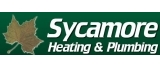Sycamore Heating