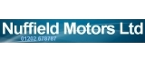 Nuffield Motors