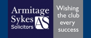 Armitage Sykes Solicitors