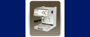 Coffee Machine Technologies