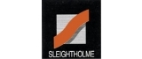 L H Sleightholme Ltd
