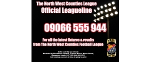 NWCFL Official Leagueline