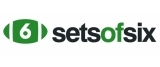 Setsofsix.co.uk