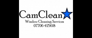 CamClean
