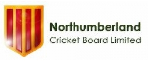 Northumberland Cricket Board