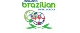 ENGLAND'S BRAZILIAN FUTSAL SCHOOL