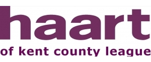 Haart of Kent County League