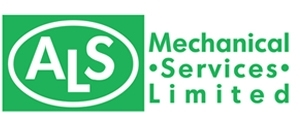 ALS Mechanical Services Ltd