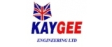KAYGEE ENGINEERING