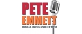 Pete Emmett