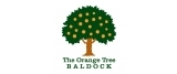 The Orange Tree Baldock