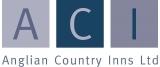 Anglian Country Inns Ltd