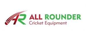 Allrounder Cricket 