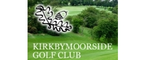 Kirkbymoorside Golf Club