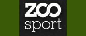 Zoo Sports