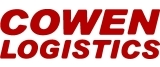 Cowen Logistics