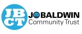 Jo Baldwin Community Trust
