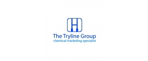 Tryline Group