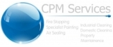CPM Services NW
