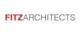 FITZARCHITECTS