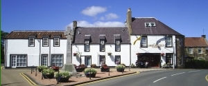 Lomond Hills Hotel