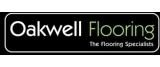 Oakwell Flooring