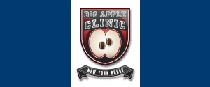 Big Apple Clinic
