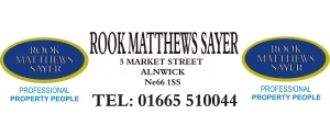Rook Matthew Sayers