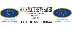 Rook Matthew Sayers