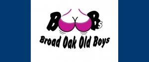 Broad Oak Old Boys