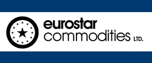 Eurostar Commodities Ltd