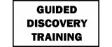 GUIDED DISCOVERY TRAINING