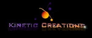 Kinetic Creations 