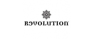 Vodka Revolution