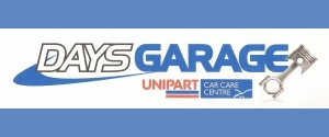 Days Garage