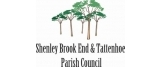 Shenley Brook End & Tattenhoe Parish Council