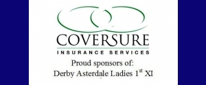 Coversure Insurance Services Ltd