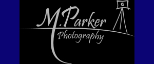 Matt Parker Photography
