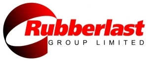 Rubberlast Group Ltd