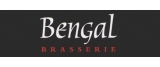Bengal Brasserie