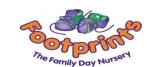 Footprints Day Nursery