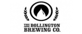 Bollington Brewing Company