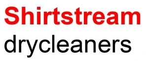 Shirtstream Drycleaners