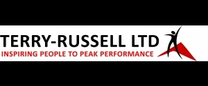 Terry-Russell Ltd