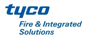 Tyco Fire & Integrated solutions (UK) Limited