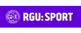 RGU Sport
