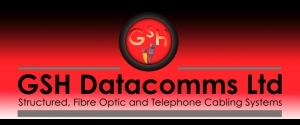 GSH Datacomms Limited
