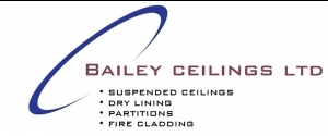 Bailey Ceilings Limited