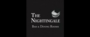 The Nightingale Bar & Dining Rooms